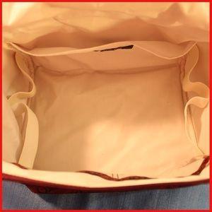Ralph Lauren Bags - NWT Ralph Lauren Travel   Cosmetics Case Paisley fd1fc508775d5